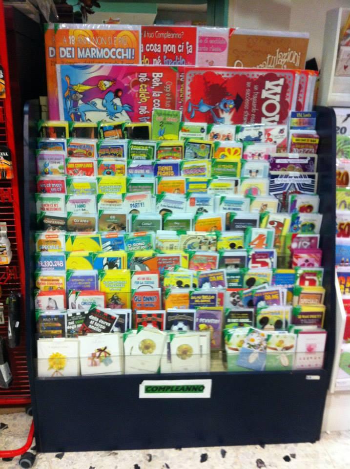 biglietti-auguri-tabaccheria-blob-frosinone-ceprano-2