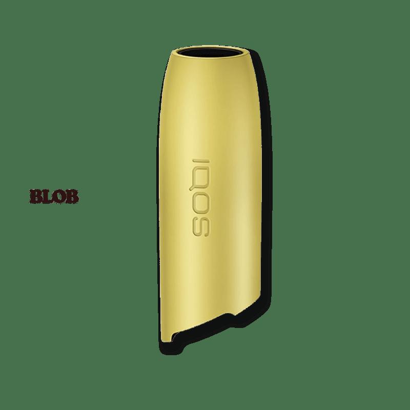 iqos-store-tabaccheria-blob-accessori