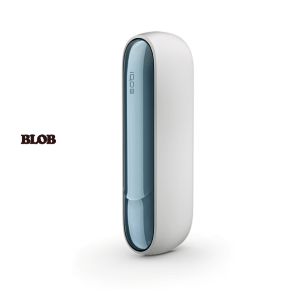iqos-store-tabaccheria-blob-cover-laterale-magnetica