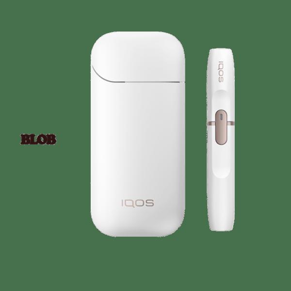 iqos-store-tabaccheria-blob-iqos-2.4-plus