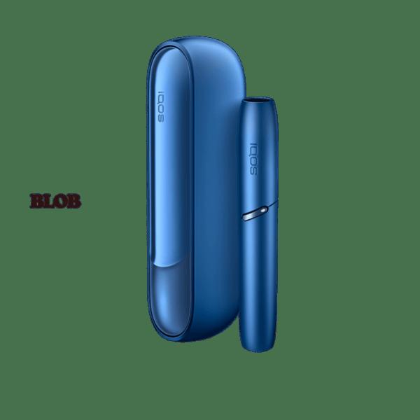 iqos-store-tabaccheria-blob-iqos-3