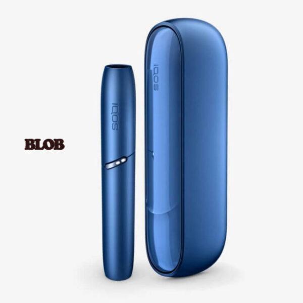 tabaccheria-blob-iqos-3-duo-frosinone-2